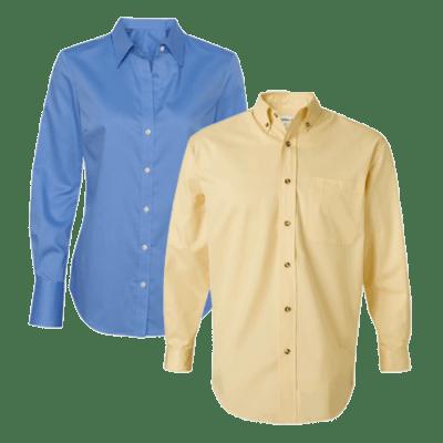 Button Ups / Dress Shirts