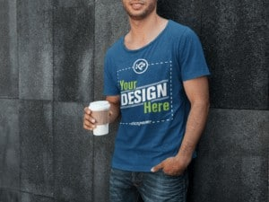 t-shirt-mockup-template-of-a-young-man-holding-a-cup-of-coffee-6500a-300x225